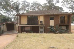 5 Glenn Place, North Richmond, NSW 2754