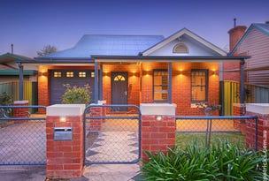 120 Tompson Street, Wagga Wagga, NSW 2650