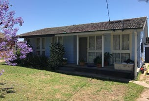 3 Greenhills Ave, Woodberry, NSW 2322