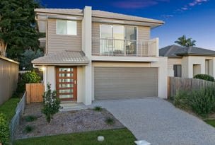 72 MILFOIL STREET, Manly West, Qld 4179