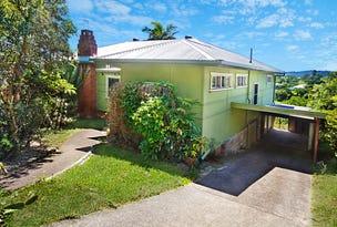 10 Tweed Street, Murwillumbah, NSW 2484
