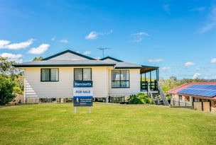 36 Jessie Crescent, Bethania, Qld 4205