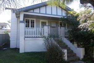 4 Jefferys Lane, West Kempsey, NSW 2440