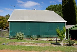 22 Middle Street, Nannup, WA 6275