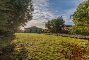 10 Richardson Crescent, Park Grove, Tas 7320