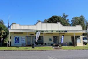 50 Urden Street, Urbenville, NSW 2475