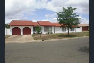 7 Simone Street, Bacchus Marsh, Vic 3340