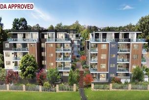 2-8 Hazlewood Place, Epping, NSW 2121