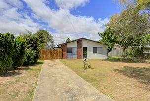 33 Sunset Drive, Thabeban, Qld 4670