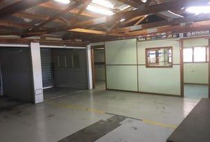 79A Railway Street, Teralba, NSW 2284