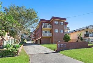 7/8 Myrtle Street, Coniston, NSW 2500