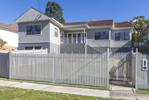 20 Grayson Avenue, Kotara, NSW 2289