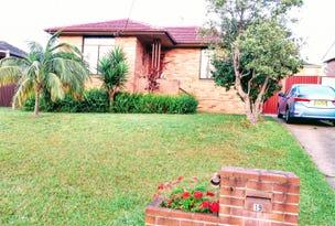 19 Neptune Street, Dundas Valley, NSW 2117