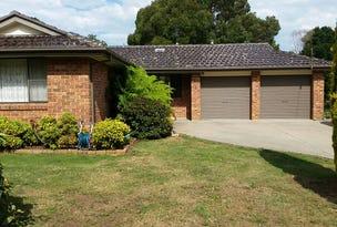 8 Glyndwr, Oberon, NSW 2787