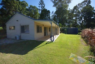 93a Limerick Drive, Witheren, Qld 4275