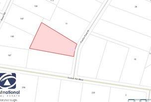 5 Paulin Park Place, Tinana, Qld 4650