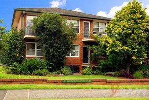 1/32 Wonoona Pde East, Oatley, NSW 2223