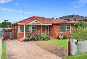 40 Jacana Grove, Heathcote, NSW 2233