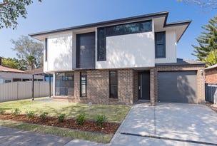 49 Vine St, Mayfield, NSW 2304