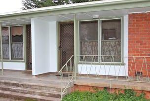 33 Buna Street, Orange, NSW 2800