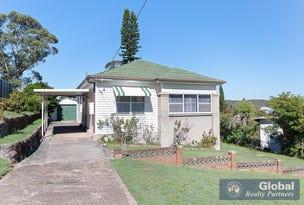 73 Spruce Street, North Lambton, NSW 2299