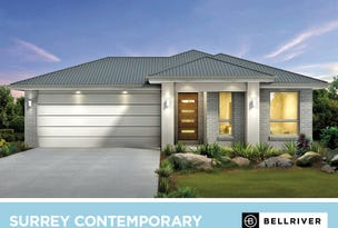 Lot 313 Proposed Rd, Hamlyn Terrace, NSW 2259