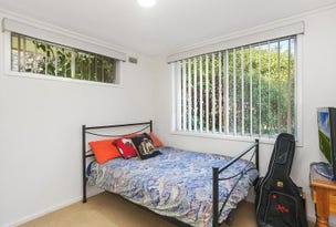 7 wall place, Page, ACT 2614