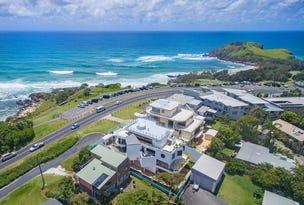 93 Tweed Coast Road, Cabarita Beach, NSW 2488