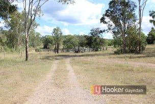 11335 Isis Highway, Coalstoun Lakes, Qld 4621