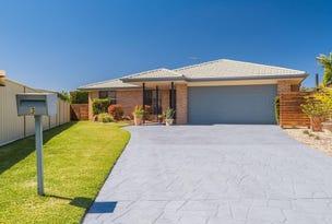 3 Eliza Court, Yamba, NSW 2464