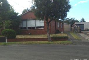 4 Roy Court, Churchill, Vic 3842