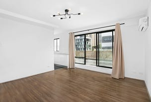 304/79 Oxford Street, Bondi Junction, NSW 2022