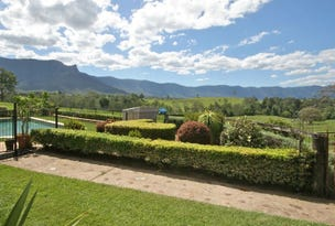 844 Brays Creek Rd, Tyalgum, NSW 2484