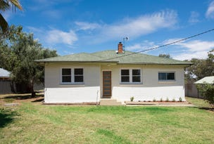 28 Melton Road, Mudgee, NSW 2850