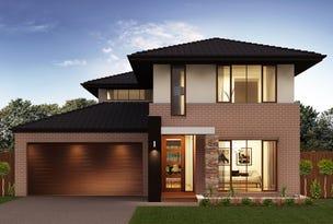 Lot 5050 Bemurrah Street, Jordan Springs, NSW 2747