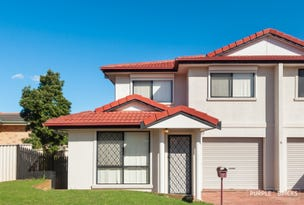 1/8 Wallis Close, Flinders, NSW 2529