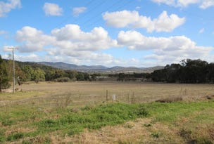 198 Days Road, Stanthorpe, Qld 4380