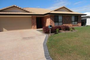 157 Overall Drive, Pottsville, NSW 2489