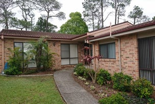 2/6 PENROSE DRIVE, Bomaderry, NSW 2541