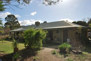 221 Newell Highway, Tocumwal, NSW 2714