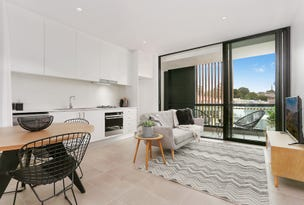 80 Parramatta Road, Stanmore, NSW 2048