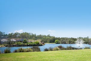 Lot 23, Centrefield Street, Rutherford, NSW 2320