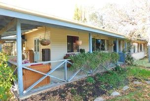2 Ovens Street, Bredbo, NSW 2626