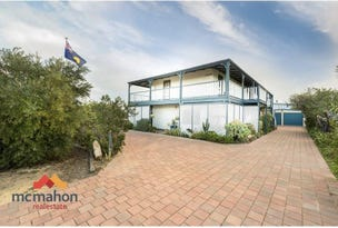 40 Lucraft Loop, Ledge Point, WA 6043