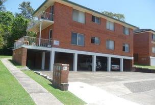 5/40 Pulteney Street, Taree, NSW 2430