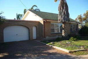 170 McDouall Stuart Avenue, Whyalla Norrie, SA 5608