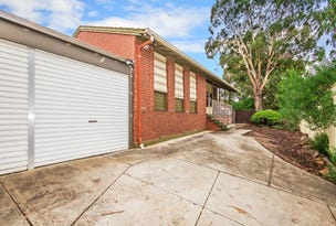 2 Athens Court, Hackham West, SA 5163