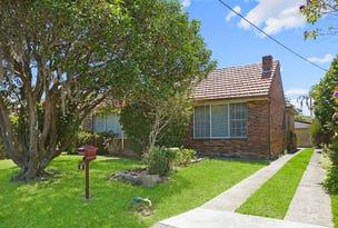 1 Karoola Crescent, Caringbah, NSW 2229