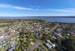 66 Elouera Avenue, Buff Point, NSW 2262