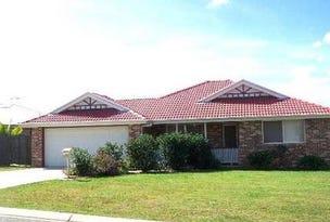 7 Noosa Court, Upper Caboolture, Qld 4510